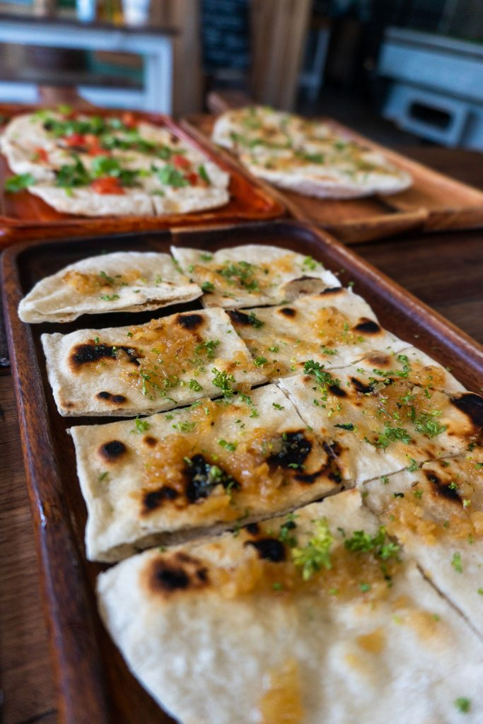 flatbreads gecko republic